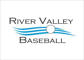 Bridgeton Athletic Association / River Valley Baseball