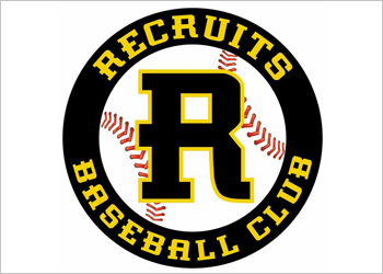 Recruits Baseball